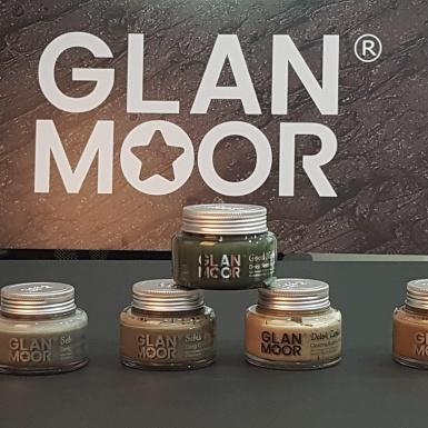 Trải nghiệm Glan Moor, khám phá năng lực làm sạch sâu của khoáng chất thiên nhiên Hàn Quốc
