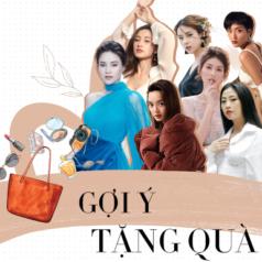 goi y tang qua 20_10 - featured image