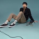 H&M bắt tay cùng rapper Đen cho chiến dịch quảng cáo BST #SELECTEDbyĐEN