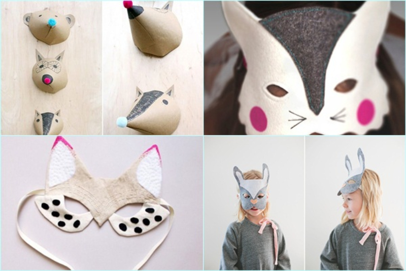 lam do handmade halloween - 10