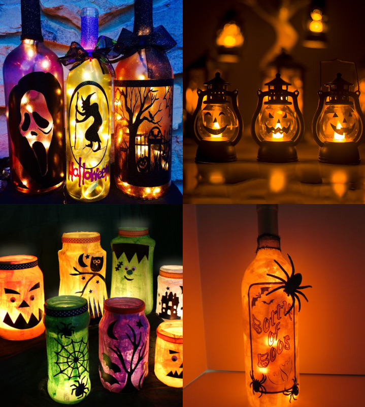 lam do handmade halloween - 14 (1)