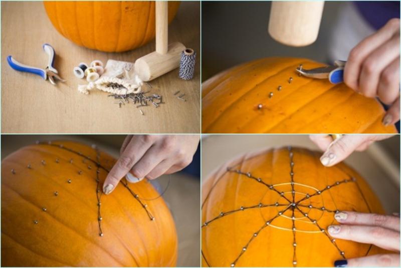 lam do handmade halloween - 7
