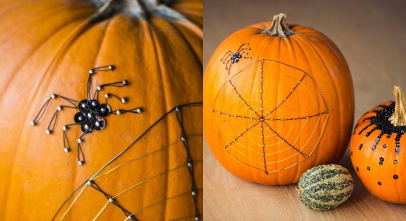 lam do handmade halloween - 8