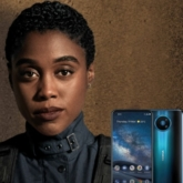 HMD Global chính thức ra mắt 3 smartphone Nokia mới tại thị trường Việt Nam