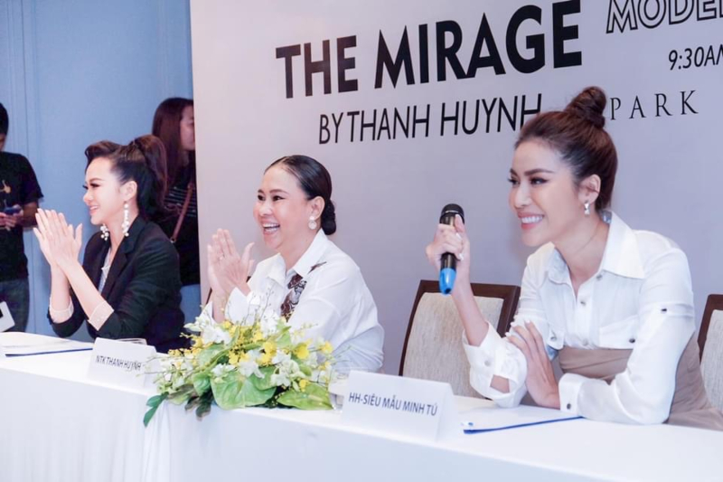ntk thanh huynh the mirage - 3