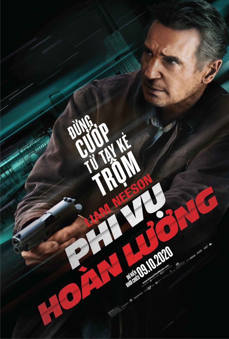 phim hanh dong phi vu hoan luong - 1