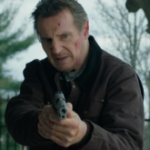 """Có gì trong bom tấn hành động mới của """"bố già quốc dân"""" Liam Neeson?"""