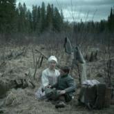 Đây là những bộ phim kinh dị lấy bối cảnh các khu rừng u ám, bí ẩn không thể bỏ qua