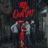 phim viet nam trai tim quai vat - featured image
