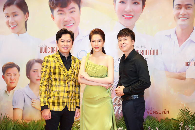 quoc dai duong kim anh - 2