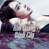 shin min a trong hao quang danh cap - featured image
