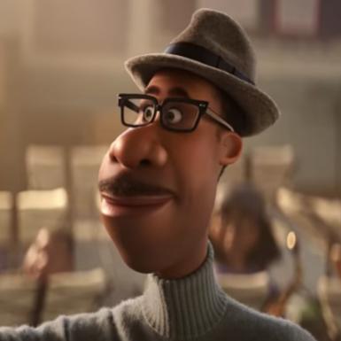 """""""Soul"""" trở thành ứng viên sáng giá cho giải Oscar 2021 dù vẫn chưa chính thức được công chiếu"""