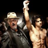 """Trúc Anh, Salim và Amee đầy ma mị trong dự án phim mới của đạo diễn Victor Vũ """"Thiên Thần Hộ Mệnh"""""""
