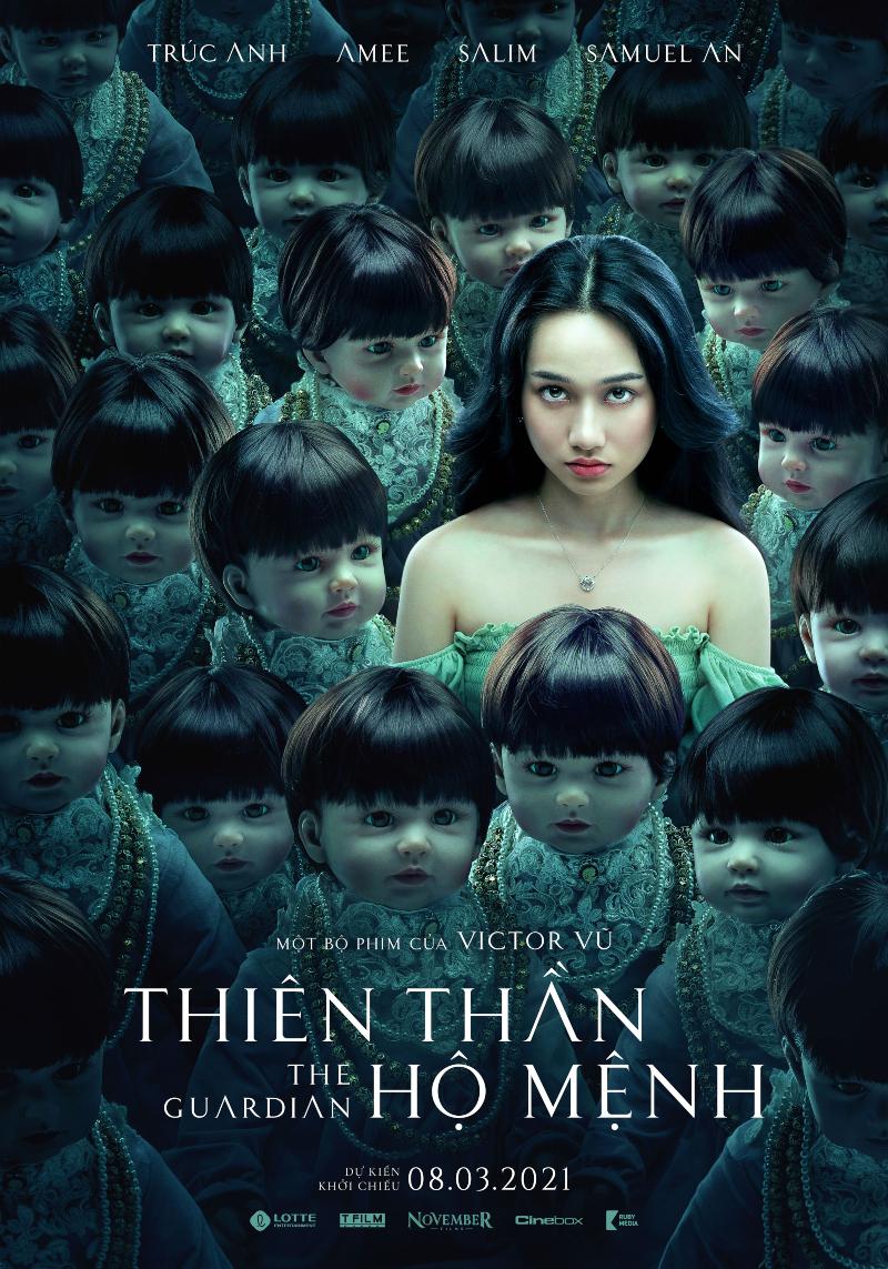 thien than ho menh - 1