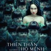 """Kaity Nguyễn hóa """"Quý cô trăng máu"""" đầy ma mị và quyến rũ trong bộ ảnh Halloween mới"""