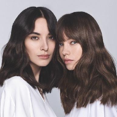Giải pháp chuyên nghiệp chăm sóc tóc thưa mảnh và gãy rụng từ L'Oréal Professionnel