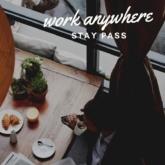 Làm mới không gian làm việc và nâng tầm tiệc buffet với những ưu đãi hấp dẫn này