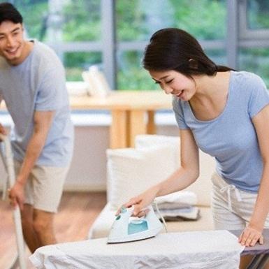 """Thiết bị gia đình Minh Houseware – """"San sẻ việc nhà, hạnh phúc thăng hoa"""""""