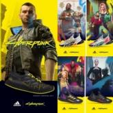 """Karik """"cháy hết cỡ"""" trong ngày ra mắt hệ thống cửa hàng adidas tại Crescent Mall"""