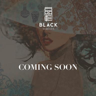 Black Vinegar: Khai trương nhà hàng phong cách ẩm thực Trung Hoa mới lạ tại khách sạn New World Sài Gòn