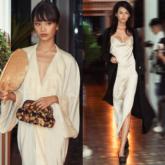 La Perla – Hành trình chinh phục phái đẹp toàn cầu của thời trang nội y cao cấp Ý
