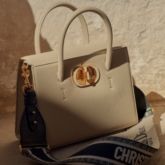 Tuyệt tác Dior St Honoré với những tuyên ngôn phong cách bất hủ