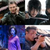 """Phim điện ảnh """"Cậu Vàng"""" tung teaser mới hé lộ nhiều tình tiết kịch tính cao trào"""