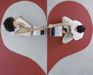 Hẹn hò online: Làm sao tránh được cái bẫy easy-matching của hai người xa lạ cô đơn?