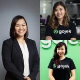 Đặc quyền của phụ nữ trong công ty công nghệ