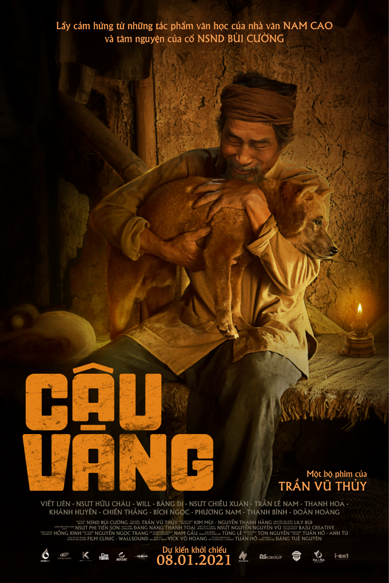 phim chieu rap cau vang - 1