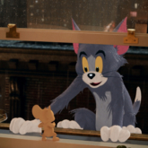 phim chieu rap tom and jerry - featured image
