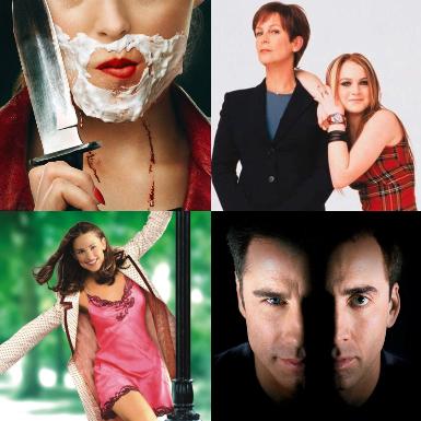 Dù khai thác motif đã quá xưa cũ nhưng đây là 5 tựa phim hoán đổi thân xác được yêu thích nhất màn bạc
