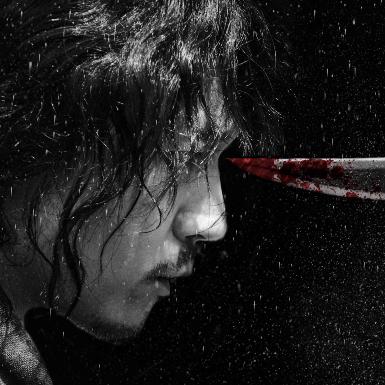 """Tài tử Jang Hyuk tái xuất màn ảnh với dự án phim hành động dã sử hay sánh ngang bom tấn """"Tenet"""""""