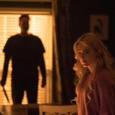 """""""Freaky"""": phim về hoán đổi thân xác giữa sát thủ và nạn nhân được lòng các nhà phê bình"""