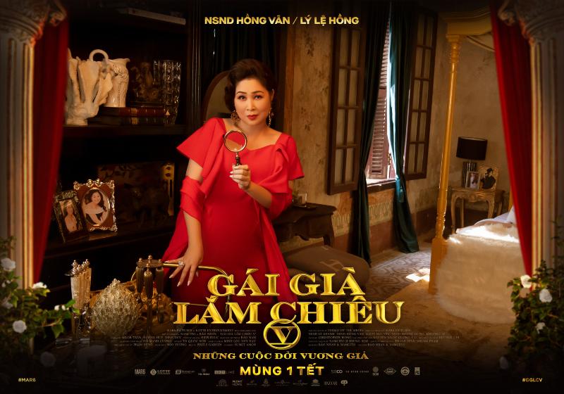 poster chinh thuc gai gia lam chieu 5 - 4