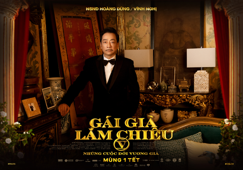 poster chinh thuc gai gia lam chieu 5 - 5