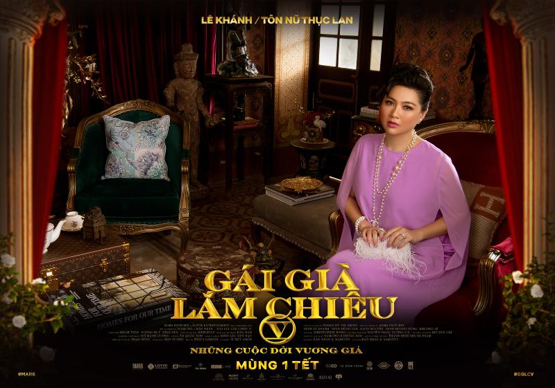 poster chinh thuc gai gia lam chieu 5 - 7