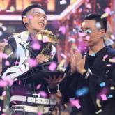 """Ai xứng đáng là Quán quân """"Rap Việt""""?: Từ người nổi tiếng đến tác giả sách thành danh đều không đứng ngoài cuộc"""