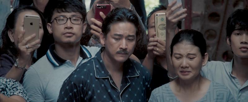 review phim trai tim quai vat - 2