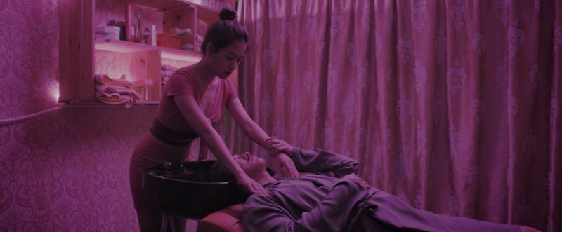 review phim trai tim quai vat - 3