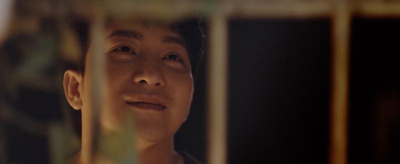 review phim trai tim quai vat - 5