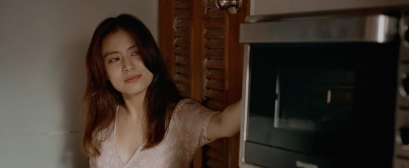 review phim trai tim quai vat - 6