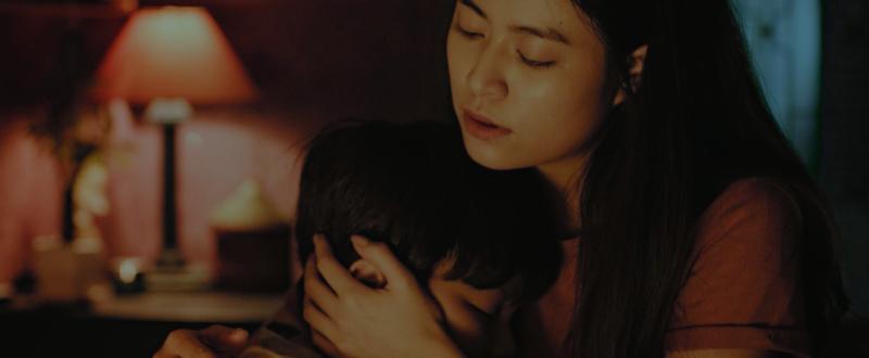 review phim trai tim quai vat - 7