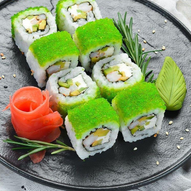 Siêu thị tiêu chuẩn Nhật Bản giải tỏa nỗi lo mua thực phẩm nhập khẩu không đảm bảo chất lượng