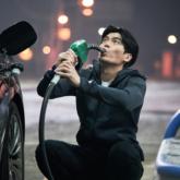 """""""Tiệc Trăng Máu"""" chưa hạ nhiệt, Thu Trang tiếp tục khiến người hâm mộ đứng ngồi không yên với """"Chị Mười Ba: 3 ngày sinh tử"""""""