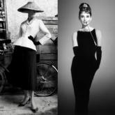 """Cuộc cách tân định hướng thời trang đương đại: Khi các nhà mốt dần thoát khỏi """"cái bóng"""" của di sản cổ điển"""
