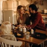 Đâu là bí mật của một cuộc hôn nhân bất chấp những thay đổi của thời gian?
