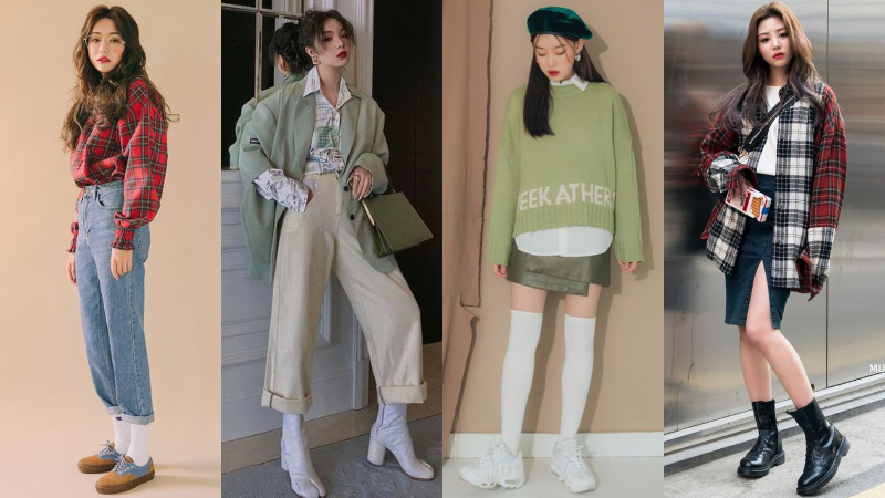 tips phoi do oversize - 3