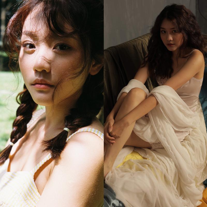 """Việt Linh – """"nàng thơ"""" trong trẻo của """"Tiệc trăng máu"""" và """"Sài Gòn trong cơn mưa"""""""