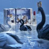 Giáng sinh thơm ngất với những mùi hương mê hồn đến từ BVLGARI